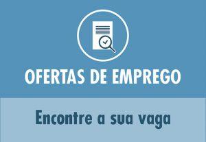 Consulta de Vagas de Emprego - Prefeitura Municipal de Praia Grande