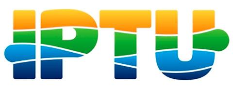 IPTU Praia Grande 2018